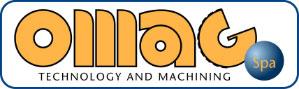 OMAG Logo