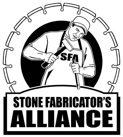 Stone Fabricator Alliance