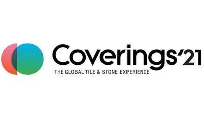 Coverings '21