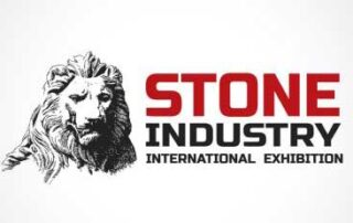 STONE INDUSTRY Moscow 2021