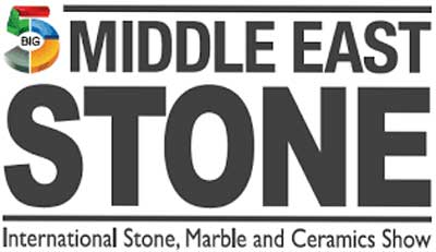 middle east stone 2021
