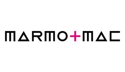 Marmomac_2021